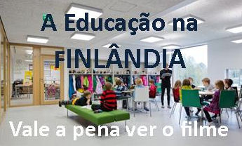 Finalandia